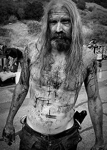 Best Devils Rejects Ideas And Images On Bing Find What