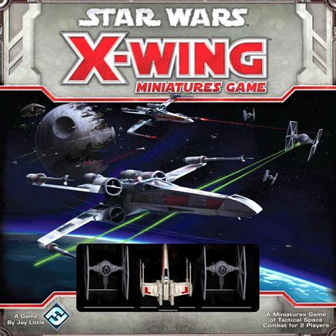 Aug 24, 2021 · parchis star cuenta con varios modos de juego; Star Wars: X-Wing - El juego de miniaturas ~ Juego de mesa ...
