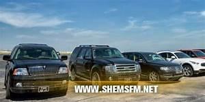 Declarer La Vente De Sa Voiture : la commission de confiscation met en vente les voitures du pr sident d chu et de sa famille ~ Medecine-chirurgie-esthetiques.com Avis de Voitures