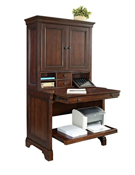 computer desk 36 inches wide 36 inch computer desk safco 36 inch width reversible top