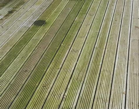 decking cleaners restorer find    garden decks