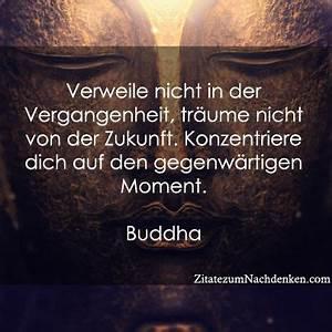 Buddha Sprüche Bilder : bildergebnis f r buddha spr che bilder spr che pinterest ~ Orissabook.com Haus und Dekorationen