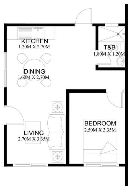 pinoy house plans series php