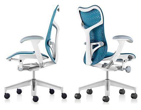 mirra 174 2 task chair hivemodern