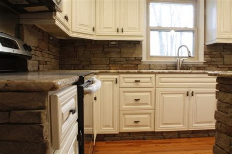 photo gallery wholesale cabinets warehouse