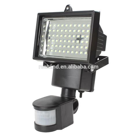wholesale ce certificated solar ultra bright 60 leds
