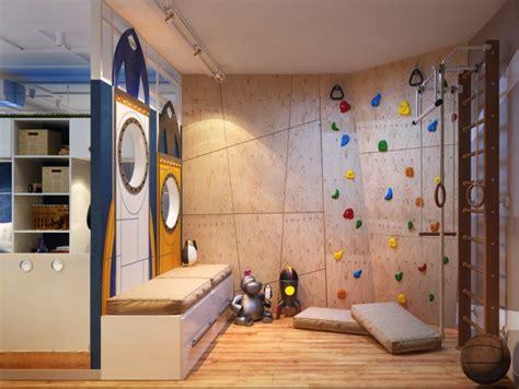 chambre theme espace chambre pour enfant sur le thème de l 39 espace