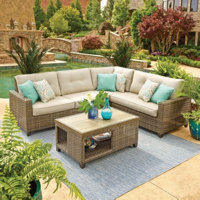 patio furniture   sams club