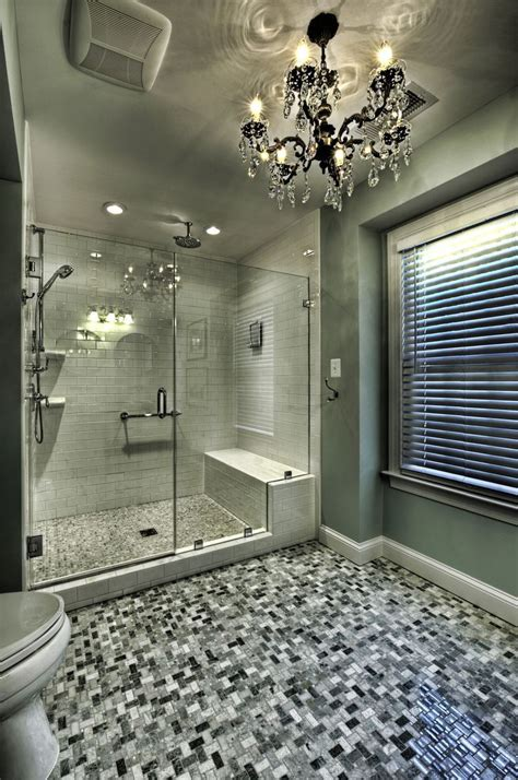 Modern Bathroom Designs For Couples by Best 25 Shower Designs Ideas On Master