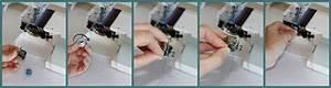 Comment Changer Le Fil D Une Débroussailleuse : comment mettre le fil d 39 une machine coudre perles co ~ Dailycaller-alerts.com Idées de Décoration