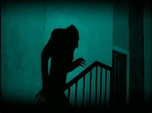 Nosferatu (1922): German Filmmaker F. W. Murnau's Epic ...