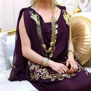 les 386 meilleures images a propos de robe kabyle et With vente robe chaoui