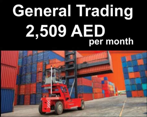 general trading license  sale  dubai uae