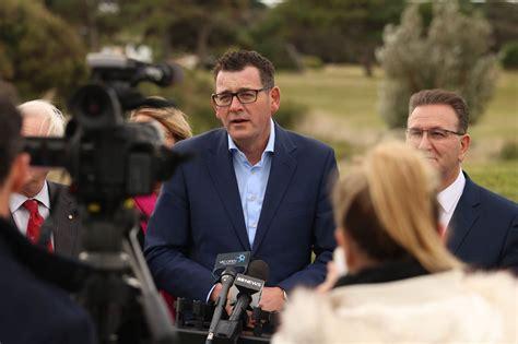 Vic Open becomes Australian golf's richest week - Golf ...