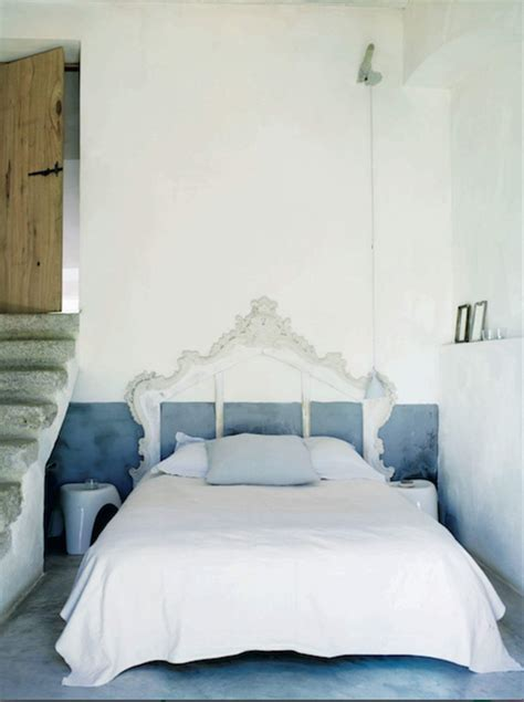 Small Headboard by 60 Creative Diy Headboard Ideas For Those Who Support