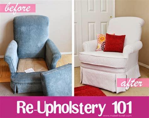 recouvrir un fauteuil crapaud ma maison au naturel comment recouvrir un fauteuil