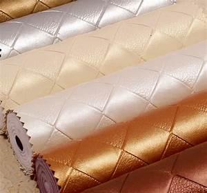 Online Get Cheap White Glitter Paper