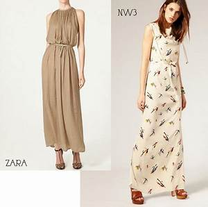 day dresses for wedding guests With day wedding guest dresses