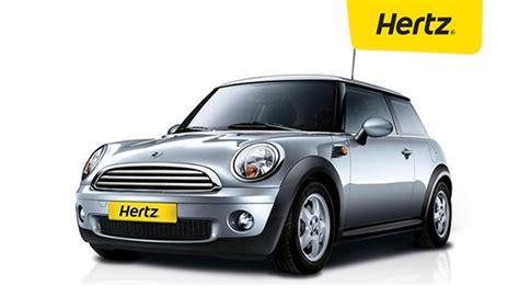 Location De Voitures Hertz Etats-unis . Rent A Car Hertz