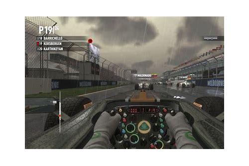 f1 2011 full download pc