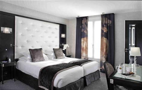 modele decoration chambre exemple decoration chambre raliss com