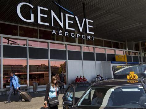 bureau de change aeroport de geneve accès et transports office de tourisme de praz sur arly