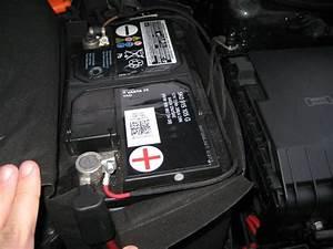 Standheizung Golf 7 : verkabelung batterie standheizung gti gtd vw golf 6 ~ Jslefanu.com Haus und Dekorationen