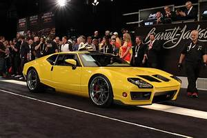 Richard Automobile : blog adrnln pantera sets new record goes home with gas monkey garage 39 s richard rawlings ~ Gottalentnigeria.com Avis de Voitures