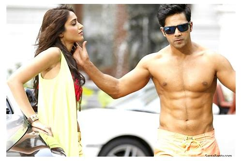 download main tera hero full hd movie