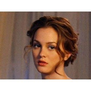 blair waldorf hair styles 20 best ideas about blair waldorf hairstyles on 9122