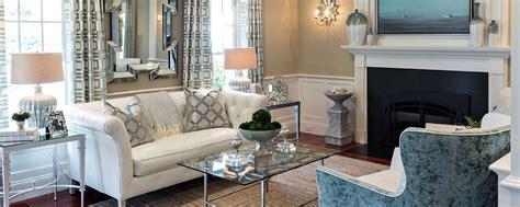 cape cod homes interior design interior design cape cod ma casabella interiors