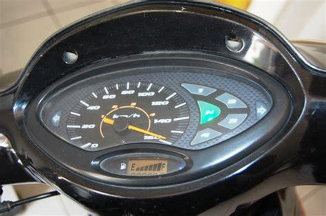 service spedometer digital panggilan tangerang xfancomp