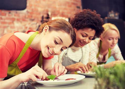 cours de cuisine amiens cours de cuisine et pâtisserie amiens