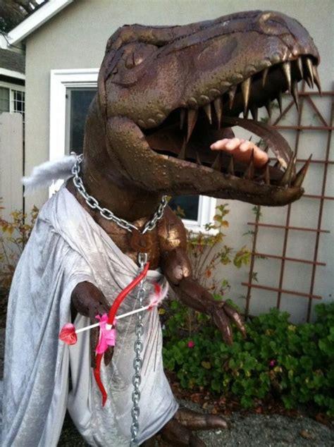 dug   rex neatorama