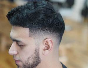 Mens Haircut Ideas For 2017 BeAttractive Magazine