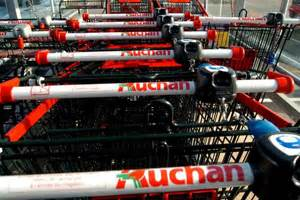 Sede Auchan Italia Archivio Notizie Auchan Cisl Brescia