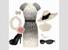 Kentucky Derby fashion Look fabulous on Derby Day! #