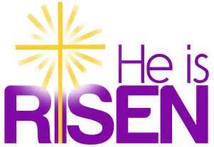 Image result for Resurrection Sunday Clip Art