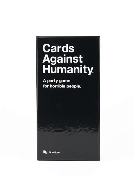 Need to communicate with the top man, but right now diplomats' security is key. Cards against humanity clean version pdf