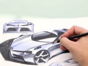design automobile how much car designers make and how to become one tex dot org
