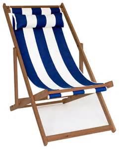 Outdoor Folding Beach Chairs