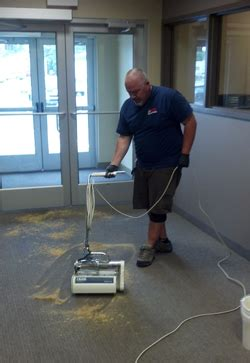 Carpet Cleaning Alexandria Mn  Odor Eliminators. Garage Door Repair Indianapolis Indiana. Samsung S Specifications Oregon City Dentists. How To Install A Shower Liner On Concrete. Cheap Car Rentals Christchurch Airport. Paypal Credit Card Processing Review. How To Improve Internet Speed. Southern New Hampshire University Graduate Programs. Pest Control Springfield Ohio