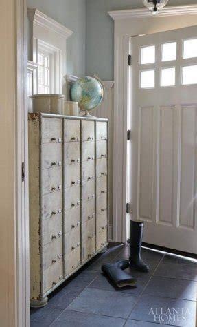 narrow cabinets  doors foter