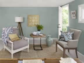 New Home Interiors New Homes Interior Color Trends