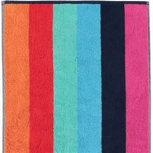 Cawö Handtücher Sale : caw handt cher art 147 12 multicolor ~ A.2002-acura-tl-radio.info Haus und Dekorationen