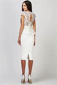 pencil skirt wedding dress 29375 best f gowns images on wedding dressses wedding gowns and marriage