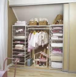 creative small kitchen ideas 18 wardrobe closet storage ideas best ways to organize clothes removeandreplace
