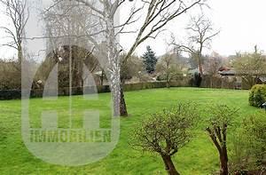 Haus Kaufen Berlin Lichterfelde : 2 5 zimmer in berlin lichterfelde immobilienmakler berlin ~ Eleganceandgraceweddings.com Haus und Dekorationen