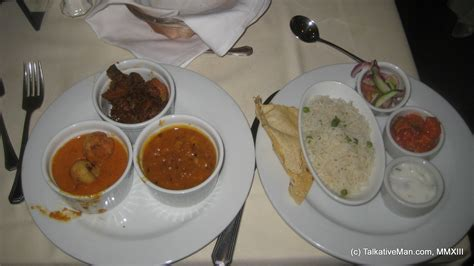 food menu carnival cruise lines vegetarian and non vegetarian dishes the talkative man