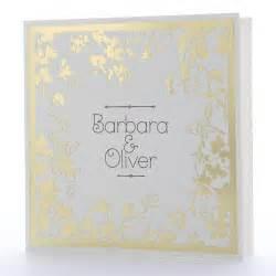einladungen goldene hochzeit gestalten einladungskarten goldene hochzeit einladungskarten goldene hochzeit kostenlos